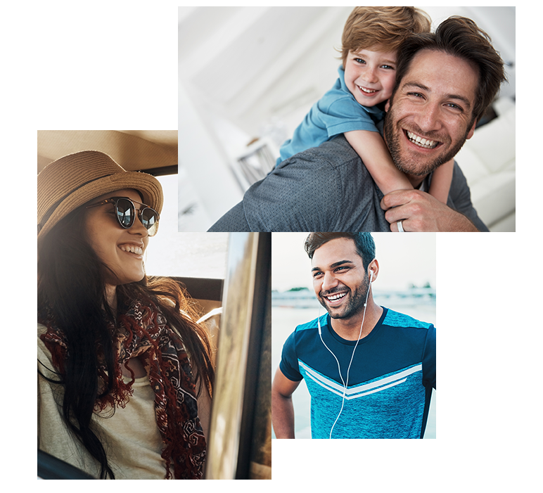 Morrison Dental Group | Midlothian Dentist | VA