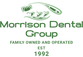 Morrison Dental Group - Midlothian
